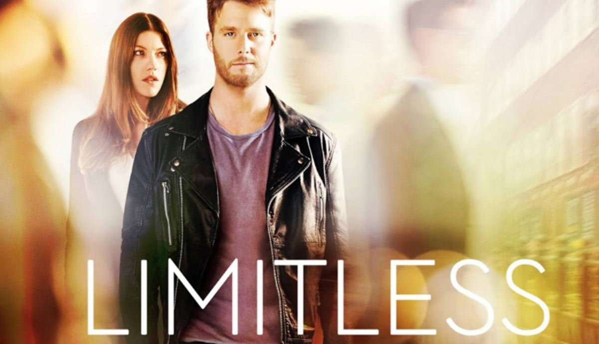 English to Italian | CBS | subtitles for Limitless TV series