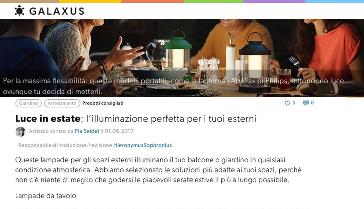 Swiss German to Swiss Italian   Digitec Galaxus   outdoor illumination