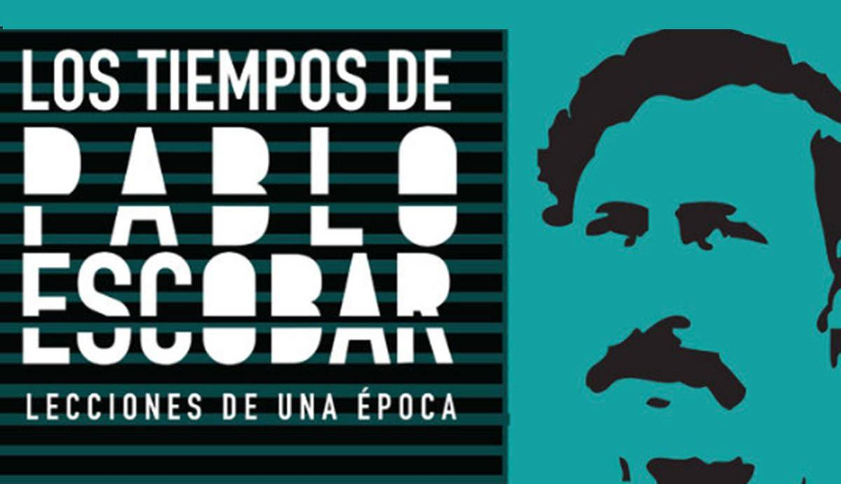 English/Spanish to Italian | Netflix | subtitles for Los Tiempos de Pablo Escobar documentary